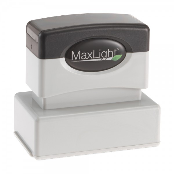 "MaxLight XL2-125 1-1/8"" x 2-1/8"" - up to 5 lines"