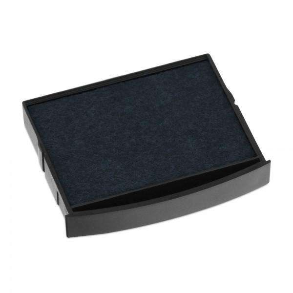 Cassette d'encrage Colop E/2100 - emballage de 3