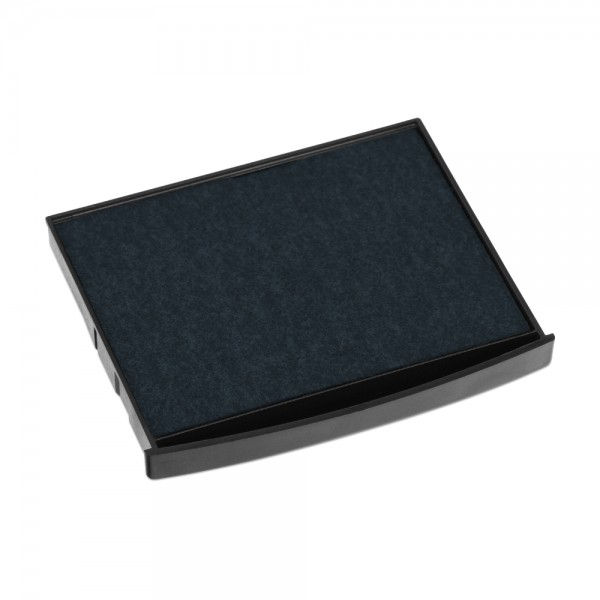 Colop Replacement Pad E/2800 - pack of 3
